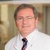 PROF. DR. MED. HANS-GEORG KRENGEL (Sprecher)