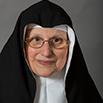 Sr. M. Dorothea Kuld