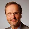 Michael Preisler