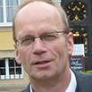Dipl.-Ing. Franz Kampmann