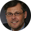 Prof. Dr. Markus Tiwald