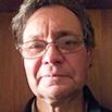 Klaus Winkelmann