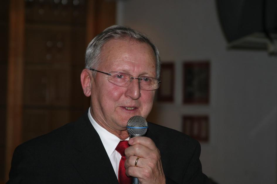dr_norbert_kuepper