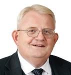 Egon Peus